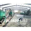 有机肥生产线成套设备/肥料颗粒机/有机肥生产线设备